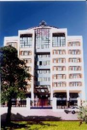 Trụ sở chính HEC tại số 2, ngõ 95 phố Chùa Bộc, quận Đống Đa, Thành phố Hà Nội