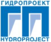 http://www.hydroproject.ru/
