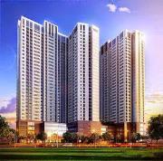 Gemek Tower: Điểm sáng thị trường bất động sản cuối năm