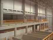 Industrial Canvas - Bạt che cho sản xuất công nghiệp