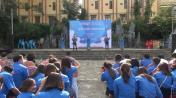 Hà Giang: Kỷ niệm Ngày Quốc tế Thanh niên năm 2019