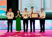 Kỷ niệm 20 năm thành lập Trung tâm hoạt động TTN tỉnh Vĩnh Phúc