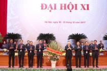 Tổng Bí thư Nguyễn Phú Trọng: Thanh niên là người chủ tương lai, là rường cột của nước nhà